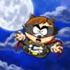 Thecoon power4.png