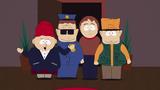 CartmansMomIsStillADirtySlut12