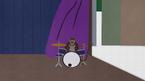 South.Park.S03E13.Hooked.on.Monkey.Fonics.1080p.WEB-DL.AAC2.0.H.264-CtrlHD.mkv 000234.321
