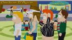 South.Park.S07E08.South.Park.is.Gay.1080p.BluRay.x264-SHORTBREHD.mkv 001212.806