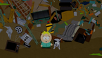 South.Park.S07E11.Casa.Bonita.1080p.BluRay.x264-SHORTBREHD.mkv 001640.003
