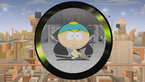 South.Park.S10E13.Go.God.Go.XII.1080p.WEB-DL.AAC2.0.H.264-CtrlHD.mkv 000118.874