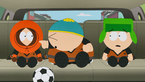 South.Park.S14E03.Medicinal.Fried.Chicken.1080p.BluRay.x264-UNTOUCHABLES.mkv 000116.054