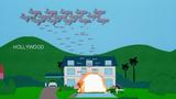 South Park - Bigger, Longer & Uncut-24 13016