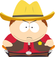 Pd-adventure-cartman