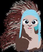 Porcupiney.png