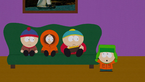 South.Park.S07E11.Casa.Bonita.1080p.BluRay.x264-SHORTBREHD.mkv 000047.153