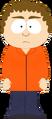 6th-grader-orange-coat