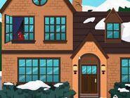 Black's house2