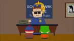 South.Park.S02E11.1080p.BluRay.x264-SHORTBREHD.mkv 001812.510