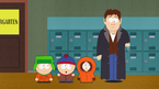 South.Park.S04E13.Trapper.Keeper.1080p.WEB-DL.H.264.AAC2.0-BTN.mkv 001115.487