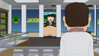 South.Park.S14E03.Medicinal.Fried.Chicken.1080p.BluRay.x264-UNTOUCHABLES.mkv 001709.737