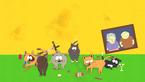 South.Park.S03E07.Cat.Orgy.1080p.BluRay.x264-SHORTBREHD.mkv 001916.635