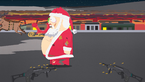South.Park.S06E17.Red.Sleigh.Down.1080p.WEB-DL.AVC-jhonny2.mkv 001812.843