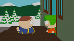 South.Park.S07E11.Casa.Bonita.1080p.BluRay.x264-SHORTBREHD.mkv 000329.842