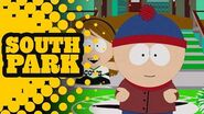 """Stan Marsh - """"Stop Bullying"""" (Official Music Video) - SOUTH PARK"""