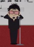 Yoko-Ono-angry