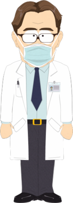 Character-debuts-doctors-chief-scientist-cc.png