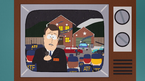 South.Park.S03E08.Two.Guys.Naked.in.a.Hot.Tub.1080p.WEB-DL.AAC2.0.H.264-CtrlHD.mkv 001107.443