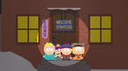 South.Park.S03E08.Two.Guys.Naked.in.a.Hot.Tub.1080p.WEB-DL.AAC2.0.H.264-CtrlHD.mkv 001333.481