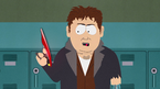 South.Park.S04E13.Trapper.Keeper.1080p.WEB-DL.H.264.AAC2.0-BTN.mkv 001214.237