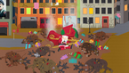 South.Park.S06E17.Red.Sleigh.Down.1080p.WEB-DL.AVC-jhonny2.mkv 000932.239