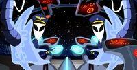 Alien cockpit.jpg