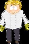 Cartman-gordon-ramsey