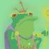 Ic por frogking lrg.png