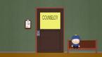 South.Park.S04E01.Cartmans.Silly.Hate.Crime.2000.1080p.WEB-DL.H.264.AAC2.0-BTN.mkv 000146.737