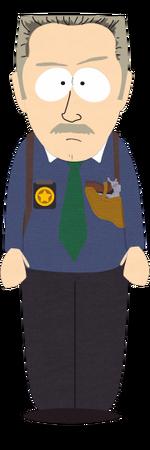 Detective-jenkins.png