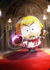 Little Choirboy.png