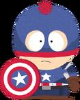 Captain-america-stan