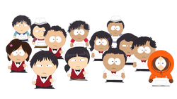 Kid-groups-city-wok-child-labor.png