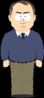 Professor-lamont.png