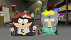 South.Park.S13E02.The.Coon.PROPER.1080p.BluRay.x264-FLHD.mkv 001606.553