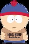 Stan-hemp-shirt