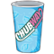 Tex itemicon chubwaycup.png
