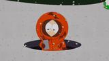 CartmansMomIsStillADirtySlut71