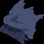 Ic item cloth fragment.png