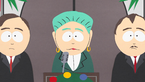 South.Park.S06E17.Red.Sleigh.Down.1080p.WEB-DL.AVC-jhonny2.mkv 000226.813