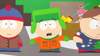 South.Park.S06E17.Red.Sleigh.Down.1080p.WEB-DL.AVC-jhonny2.mkv 000407.414