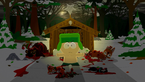 South.Park.S08E14.1080p.BluRay.x264-SHORTBREHD.mkv 001817.997