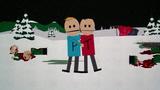 South Park - Bigger, Longer & Uncut-24 36731