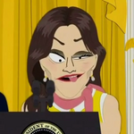Caitlyn Jenner.png