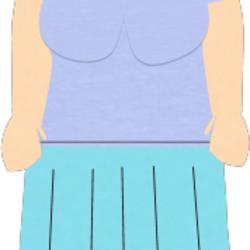 Mrs-tenorman.png