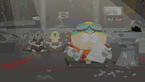 South.Park.S10E13.Go.God.Go.XII.1080p.WEB-DL.AAC2.0.H.264-CtrlHD.mkv 000301.353