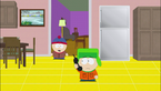 South.Park.S12E12.About.Last.Night.1080p.BluRay.DD5.1.x264-DON.mkv 000844.316