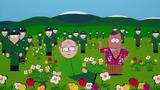 South Park - Bigger, Longer & Uncut-24 39374