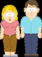 Local-parents-michaels-parents
